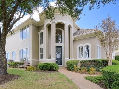 4524 Golf Vista Dr, Austin, TX 78730 - #: 5788902