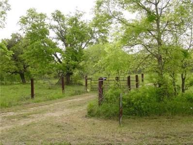 2964 Odaniel Rd, Seguin, TX 78155 - #: 5861034