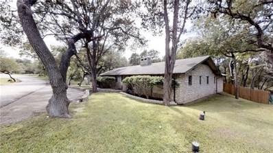 519 Willow Creek Circle, San Marcos, TX 78666 - #: 5893909