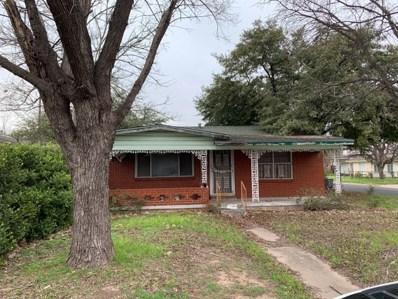 3024 E 16th St, Austin, TX 78702 - #: 5903716