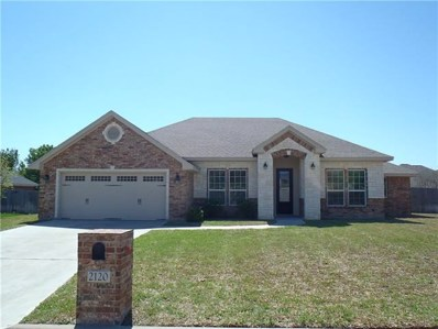 2120 Addax Trail, Harker Heights, TX 76548 - #: 5909486