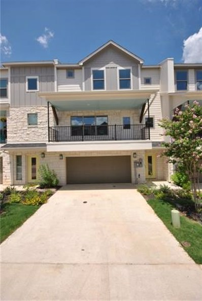 105 Birch Oak Ln, Georgetown, TX 78628 - #: 5910855