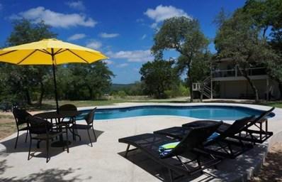 525 Vista Verde Path, Wimberley, TX 78676 - #: 5923919
