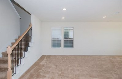 476 Perryville Loop, Liberty Hill, TX 78642 - #: 5938257