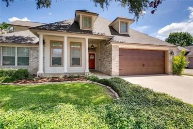 950 River Terrace, New Braunfels, TX 78130 - #: 5945353