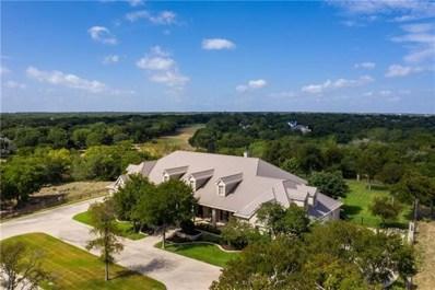 30101 Saint Andrews Drive, Georgetown, TX 78628 - #: 5966800