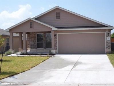 308 Foster Ln, Jarrell, TX 76537 - #: 5989371