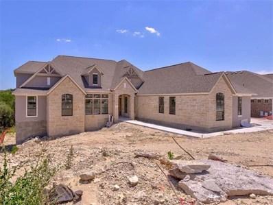 305 Lodestone Lane, Austin, TX 78738 - #: 6008480