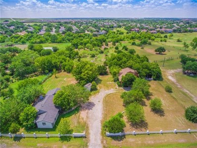 11302 & 11304 Austex Acres LN, Manor, TX 78653 - #: 6084405