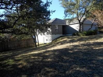 7902 Diamond Trail, Lago Vista, TX 78645 - #: 6086509