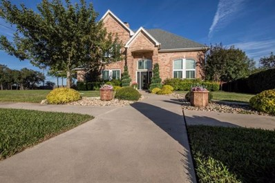 1813 E Robertson Ave, Other, TX 76522 - #: 6091530