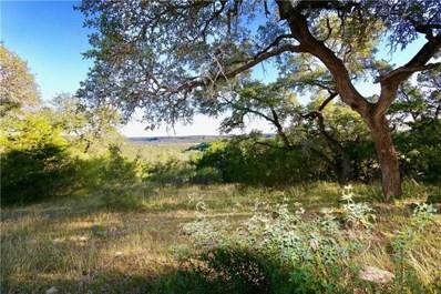 70.5852 acres of Vista Verde PATH, Wimberley, TX 78676 - #: 6094686