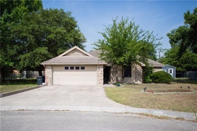 944 Hideaway Circle, New Braunfels, TX 78130 - #: 6109456
