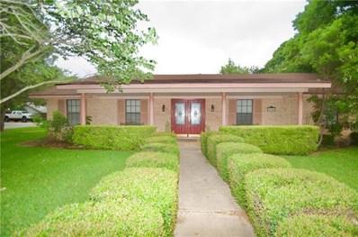 1751 Sunnybrook Drive, New Braunfels, TX 78130 - #: 6122465
