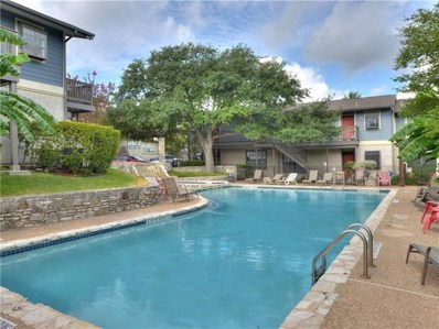 2215 Post Rd UNIT 1080, Austin, TX 78704 - #: 6144967