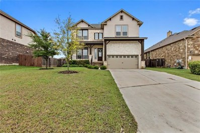 114 Willow Walk Cv, Austin, TX 78737 - #: 6181661