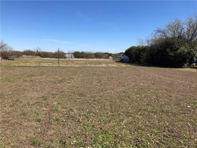 1903 Old Coupland Rd, Taylor, TX 76574 - #: 6188320