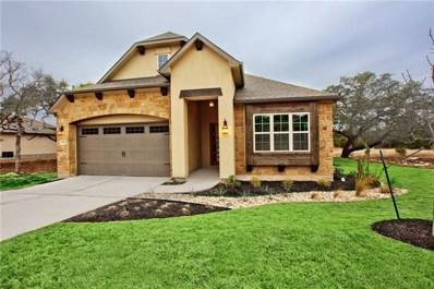 4300 Arques Avenue, Round Rock, TX 78681 - #: 6243244
