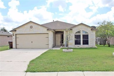 503 CHRISTOPHER Cv, Lockhart, TX 78644 - #: 6247079