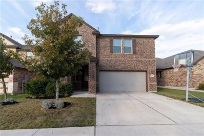 1049 Clove Hitch Rd, Georgetown, TX 78633 - #: 6252238