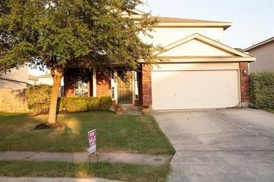 3314 Bluebird Rdg, New Braunfels, TX 78130 - #: 6309873