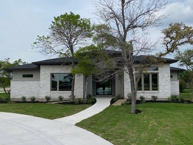 2529 High Lonesome, Leander, TX 78641 - #: 6339343