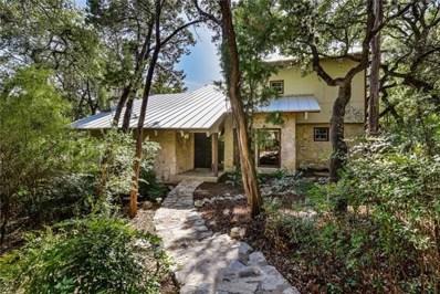 1400 Spring Garden Rd, Austin, TX 78746 - #: 6372395