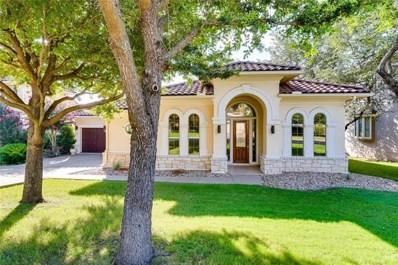 15608 Spillman Ranch Loop, Austin, TX 78738 - #: 6451459