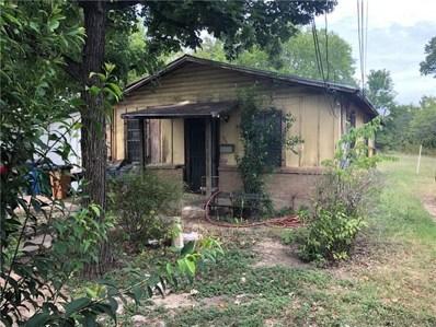 5604 Ledesma Road, Austin, TX 78721 - #: 6461451
