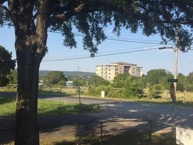 6308 Hudson Bend Rd, Austin, TX 78734 - #: 6468773