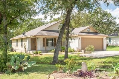 423 McDonald Lane, Cedar Creek, TX 78612 - #: 6486471