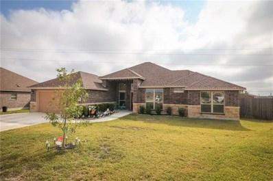 1645 Sun Creek Way, New Braunfels, TX 78130 - #: 6493674