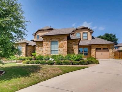 170 Kinloch, Austin, TX 78737 - #: 6500072