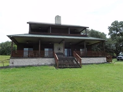 534 Scotts School Rd., Flatonia, TX 78941 - #: 6501359