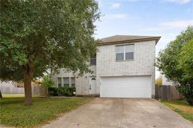 1700 Balsam Way, Round Rock, TX 78665 - #: 6515461