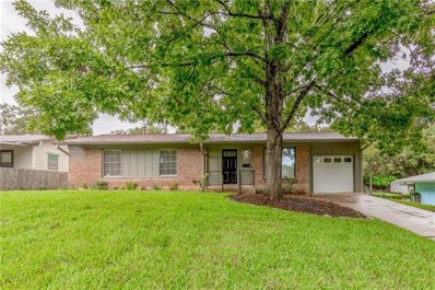 2416 Little John Lane, Austin, TX 78704 - #: 6515537