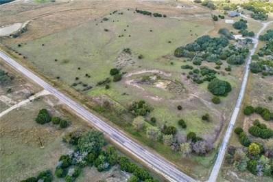 Stillman Valley, Killeen, TX 76542 - #: 6549590