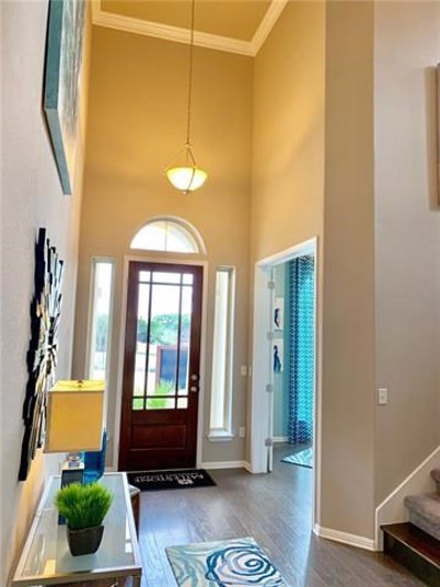1003 Reprise Rd, Round Rock, TX 78681 - #: 6553174
