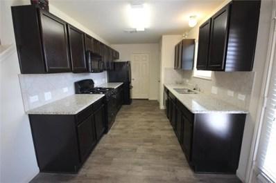18108 Ryegate Drive, Manor, TX 78653 - #: 6585506