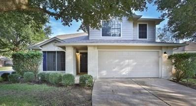 4435 Campo Verde Drive, Austin, TX 78749 - #: 6587370