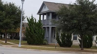 500 Brazos Bend Drive, Cedar Park, TX 78613 - #: 6622936