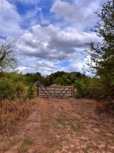 Boggy Creek, Lockhart, TX 78644 - #: 6623406