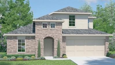 11108 Reliance Creek Drive, Austin, TX 78754 - #: 6625367