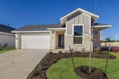 13701 Ronald Reagan Boulevard UNIT 62, Cedar Park, TX 78613 - #: 6723418