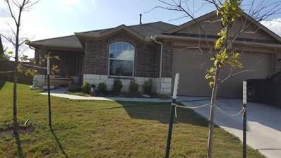 19125 Great Falls Drive, Manor, TX 78653 - #: 6754243