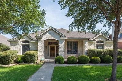 16616 Dalmahoy Drive, Austin, TX 78717 - #: 6870615