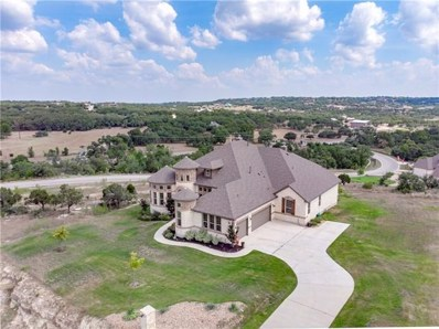 9213 Stratus Drive, Dripping Springs, TX 78620 - #: 6901058