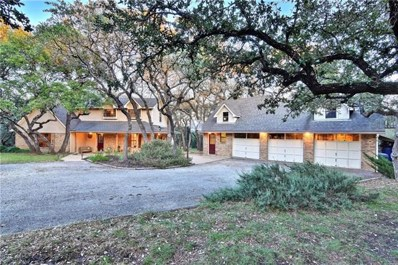 207 Stirrup Drive, Dripping Springs, TX 78620 - #: 6904810