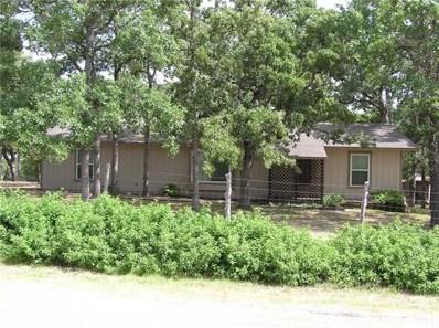 181 Northwood Dr, Rockdale, TX 76567 - #: 6935099