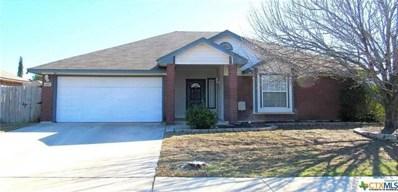 4206 Mallard Ln, Killeen, TX 76542 - #: 6948843